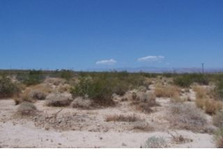Studio,  0.00 BTH  Land style home in 29 Palms